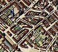 Hopital Trinité R St Denis Paris 1657.jpg