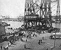 Horacio Coppola - Buenos Aires 1936 - Transbordador Nicolás Avellaneda.jpg
