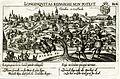 Horadnia. Горадня (1638).jpg