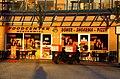 Horeca winkelcentrum Heksenwiel DSCF9432.jpg