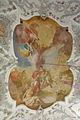 Horgau St. Martin Fresko 354.JPG