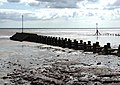 Hornsea Sands - geograph.org.uk - 856036.jpg