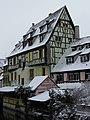 Hostellerie Le Maréchal (Colmar).jpg