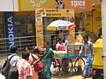 Hosur to Bangalore 09 (Friar's Balsam Flickr).jpg