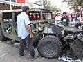 Hot Bangkok (April 2010) (28223954612).jpg