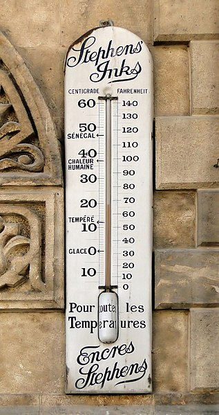 Fichier:Hotel Baron thermometer.jpg