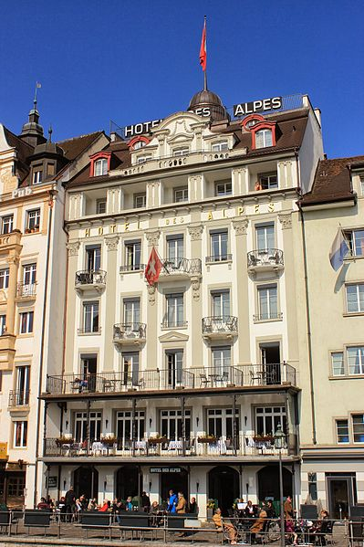 File:Hotel Des Alpes, Luzern 2.JPG