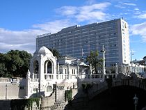 Hotel Intercontinental Vienna August 2006.jpg