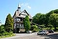 Hotel Seebode Beltershausen-Frauenberg 2.jpg