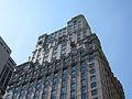 Hotel St Moritz NYC 003.JPG
