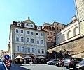 Hotel Zlatá Hvězda Praha 2016.jpg