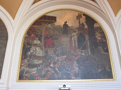 Htel De Ville De Tours  Wikipdia