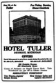 Hotel tuller ad.png