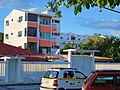 Hoteles en Calderitas, Q. Roo. - panoramio.jpg