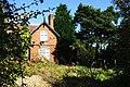 House, Westwood Heath Road - geograph.org.uk - 583215.jpg