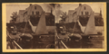 House and beached sailboats, from Robert N. Dennis collection of stereoscopic views.png