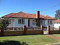 House in Hendra, Queensland 47.JPG