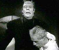 House of Frankenstein (Strange and Karloff).jpg