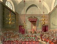 Hereditary peer - Wikipedia, the free encyclopedia