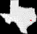 HoustoninTexas2.png