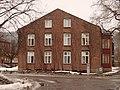 Hovrätten för Nedre Norrland 78.JPG