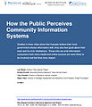 How the Public Perceives Community Information Systems - cover - Flickr - Knight Foundation.jpg