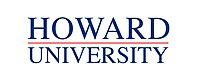 Howard Universitys logo