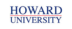 Howard university wordmark.jpg
