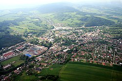 Hronov from air 4.jpg