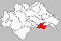 Hrvatska Dubica Municipality.PNG