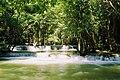 Hua Mae Khamin Water Fall - Khuean Srinagarindra National Park 21.jpg