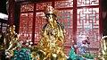 Huating Temple 21.JPG