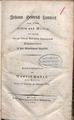 Huber - Johann Heinrich Lambert nach seinem Leben und Wirken, 1829 - 752812.tif