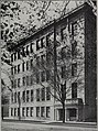 Hudson's dictionary of Minneapolis and vicinity; a handbook for strangers and residents (1909) (14784107405).jpg