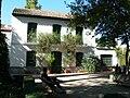 Huerta de San Vicente 2.jpg