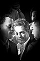 Hugh Grant - TIFF 2012 (7960739592).jpg