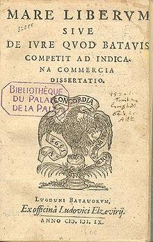 HugoGrotius-MareLiberum-1609.jpg
