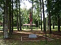 Hulda Mae Keen Memorial Park 01.jpg
