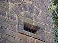Human rights memorial Castle-Fortress Sonnenstein 117842521.jpg