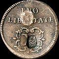 Hun Rakoczi X Poltura 1704 Huszar 1537 reverse.jpg