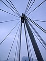 Hungerford Bridge.jpg