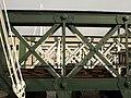 Hungerford Bridge - geograph.org.uk - 1030585.jpg