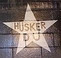Husker Du - First Avenue Star.jpg
