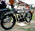 Husqvarna 496 cc HT Moto-Reve 1915.jpg