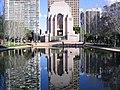 Hyde Park (2050494136).jpg