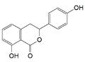 Hydrangenol.png