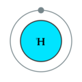 Hydrogen1.png