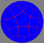 Hyperspace tiling 5-4.png