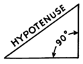 Hypotenuse (PSF).png