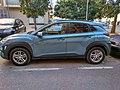 Hyundai Kona en Valencia 01.jpg